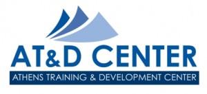 Athens Training & Development Center
