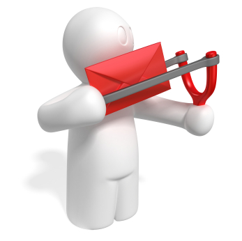 E-mail Marketing Σεμινάριο