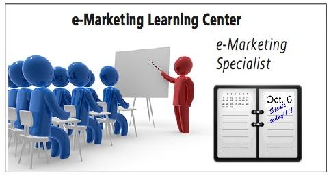 e Marketing Program