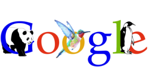 google-slap-400