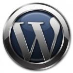 Κατασκευή ιστοσελίδων - Blogs με WordPress Σεμινάριο